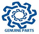 genuine-parts